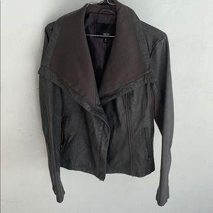 Mossimo Grey jacket